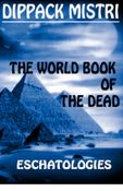THE WORLD BOOK OF THE DEAD