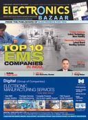 Electronics Bazaar, October 2014