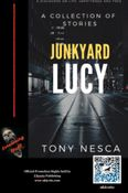 Junkyard Lucy