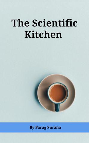 The Scientific Kitchen