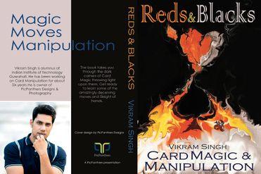 REDS & BLACKS