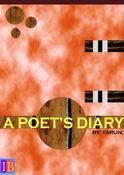 A Poet's Diary