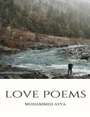 Love poems: Collection of 17 best poems filled with love and more..