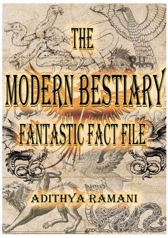 The Modern Bestiary
