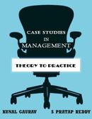 Case Studies in Management: Theory to Practice