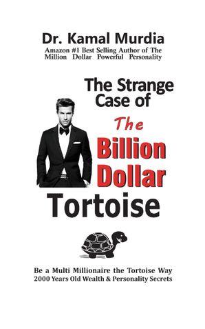 The Strange Case of the Billion Dollar Tortoise