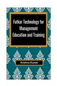 Futkar Technology for Management Education and Training