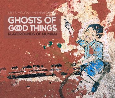 Ghosts of good things