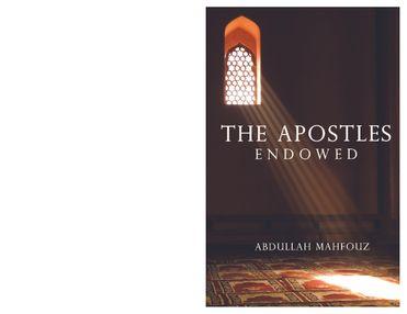 The Apostels Endowed