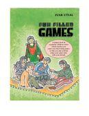 FUN FILLED GAMES