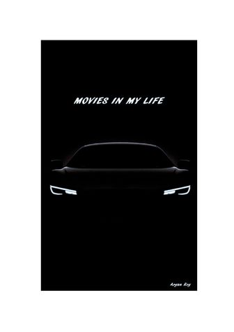 Movies In My Life