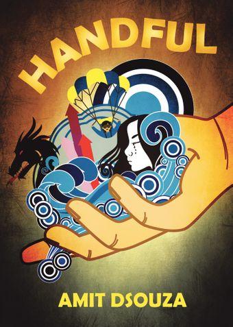 Handful