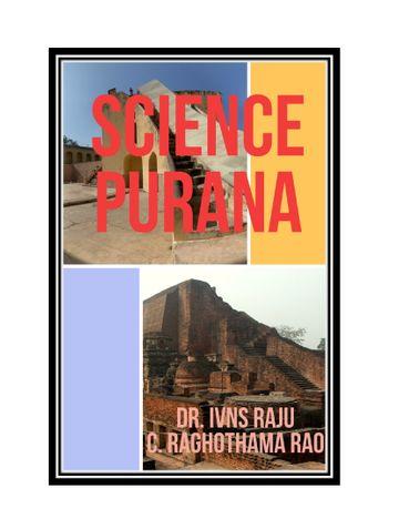 Science Purana
