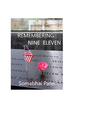 Remembering Nine Eleven
