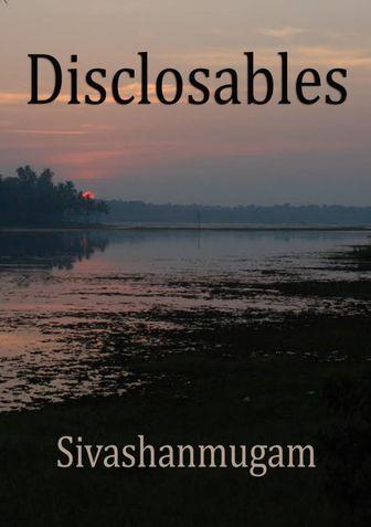 Disclosables