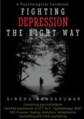 Fighting depression the right way