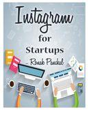 Instagram for Startups