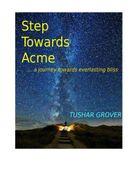Step Towards Acme