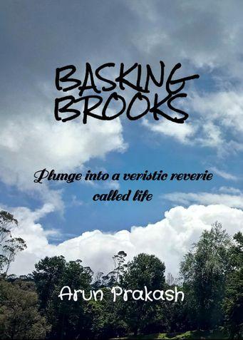 Basking Brooks