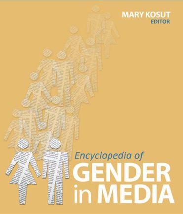 Gender in Media