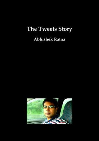 The Tweets Story
