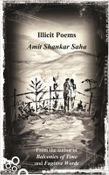 Illicit Poems