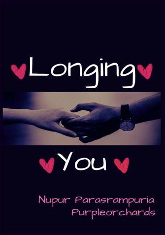 Longing You
