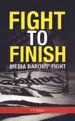Fight To Finish