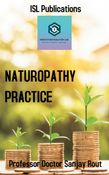 Naturopathy Practice