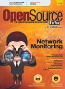 Open Source For You, July 2015