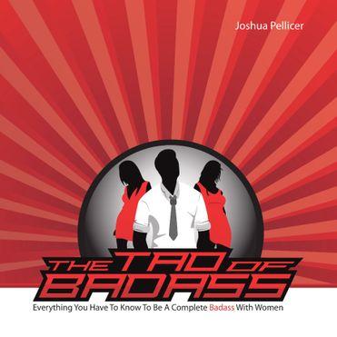 Tao of badass Review PDF eBook Book Free Download