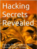 Hacking Secrets Revealed