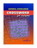 General Knowledge Crossword for Everyone