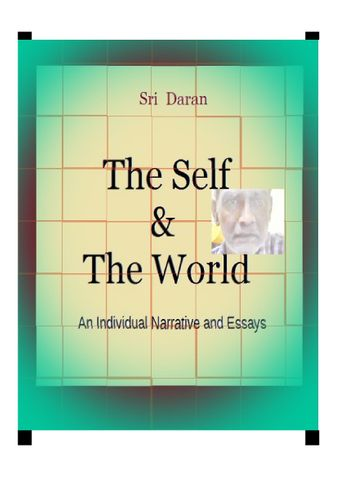 The Self & The World