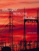 Intelligent Protective Relaying
