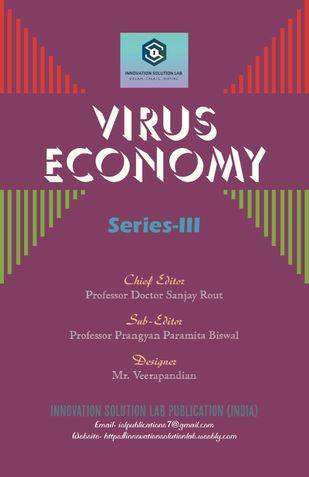 Virus Economy (Series-III)