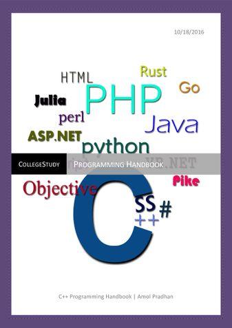 C ++ Programs