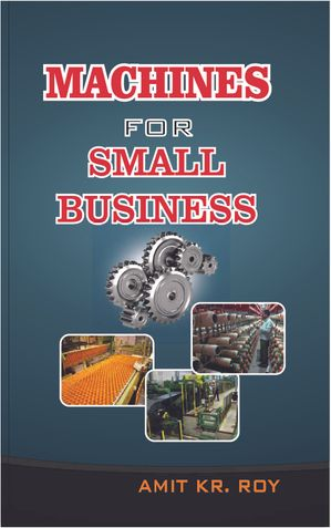 Machines for Small Business
