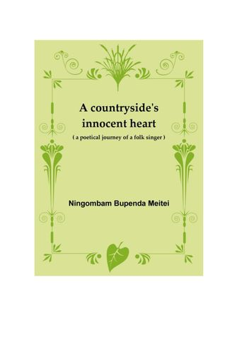 A countryside's innocent heart