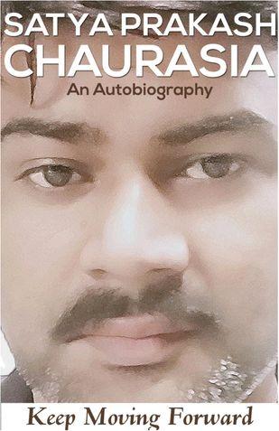 Satya : An Autobiography