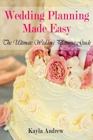 Wedding Planning Made Easy