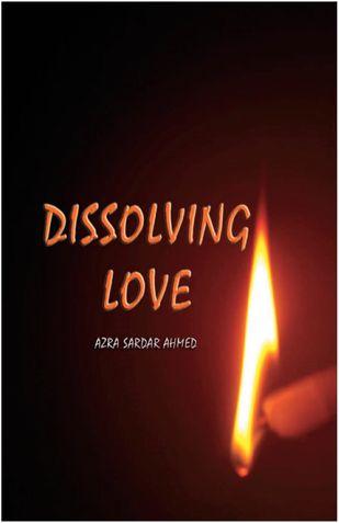 Dissolving Love