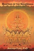 Mantras of the NavaGraha