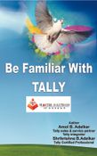 learn tally software