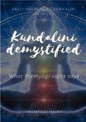 Kundalini demystified
