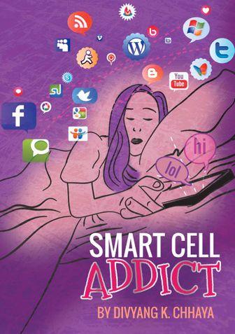 Smart Cell Addict