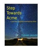Step Towards Acme