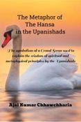 The Metaphor of The Hansa in the Upanishads