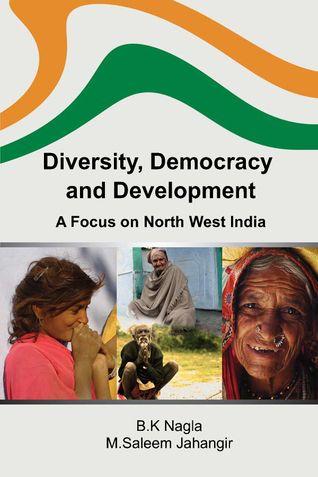 Diversity, Democracy and Development