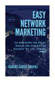 Easy Network Marketing